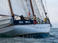 Swiftsure1039 - EPIC SAILING