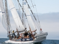 Swiftsure1040 - EPIC SAILING