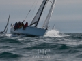 Swiftsure1127 - EPIC SAILING