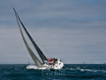Swiftsure1128 - EPIC SAILING-2