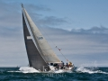 Swiftsure1128 - EPIC SAILING-3