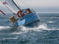 Swiftsure1147 - EPIC SAILING