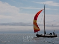 Swiftsure1205 - EPIC SAILING