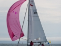 Swiftsure1210 - EPIC SAILING