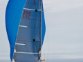 Swiftsure1222 - EPIC SAILING