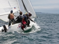 Swiftsure1227 - EPIC SAILING