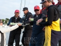Swiftsure2025 - EPIC SAILING-2