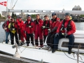Swiftsure2031 - EPIC SAILING