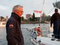 Swiftsure2041 - EPIC SAILING