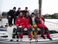 Swiftsure2046 - EPIC SAILING-2