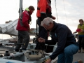 Swiftsure2051 - EPIC SAILING-2