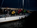 Swiftsure2140 - EPIC SAILING