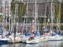 Swiftsure 2015 General