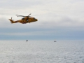 SAR demonstrationSwiftsure2015