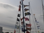 Swiftsure 2016 Pre-Race, Awards and Action Shots
