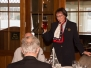 Swiftsure Luncheon; photos by John Clarke