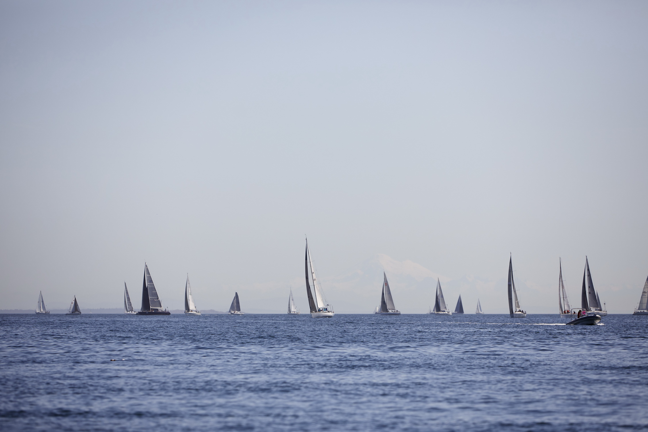 Victoria-Yacht-Races-BC-KyleFord-0692 1_resize