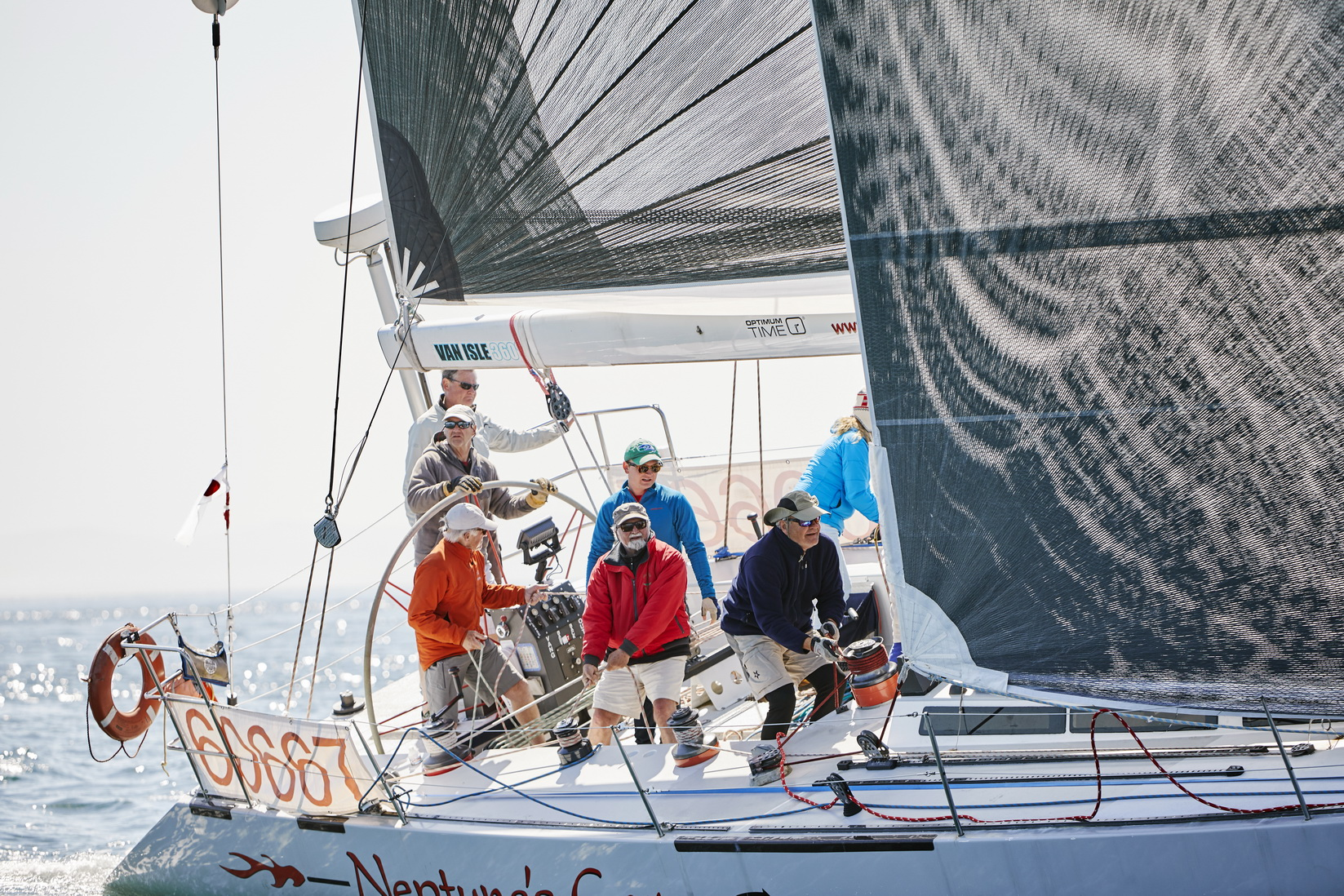 Victoria-Yacht-Races-BC-KyleFord-0924 1_resize