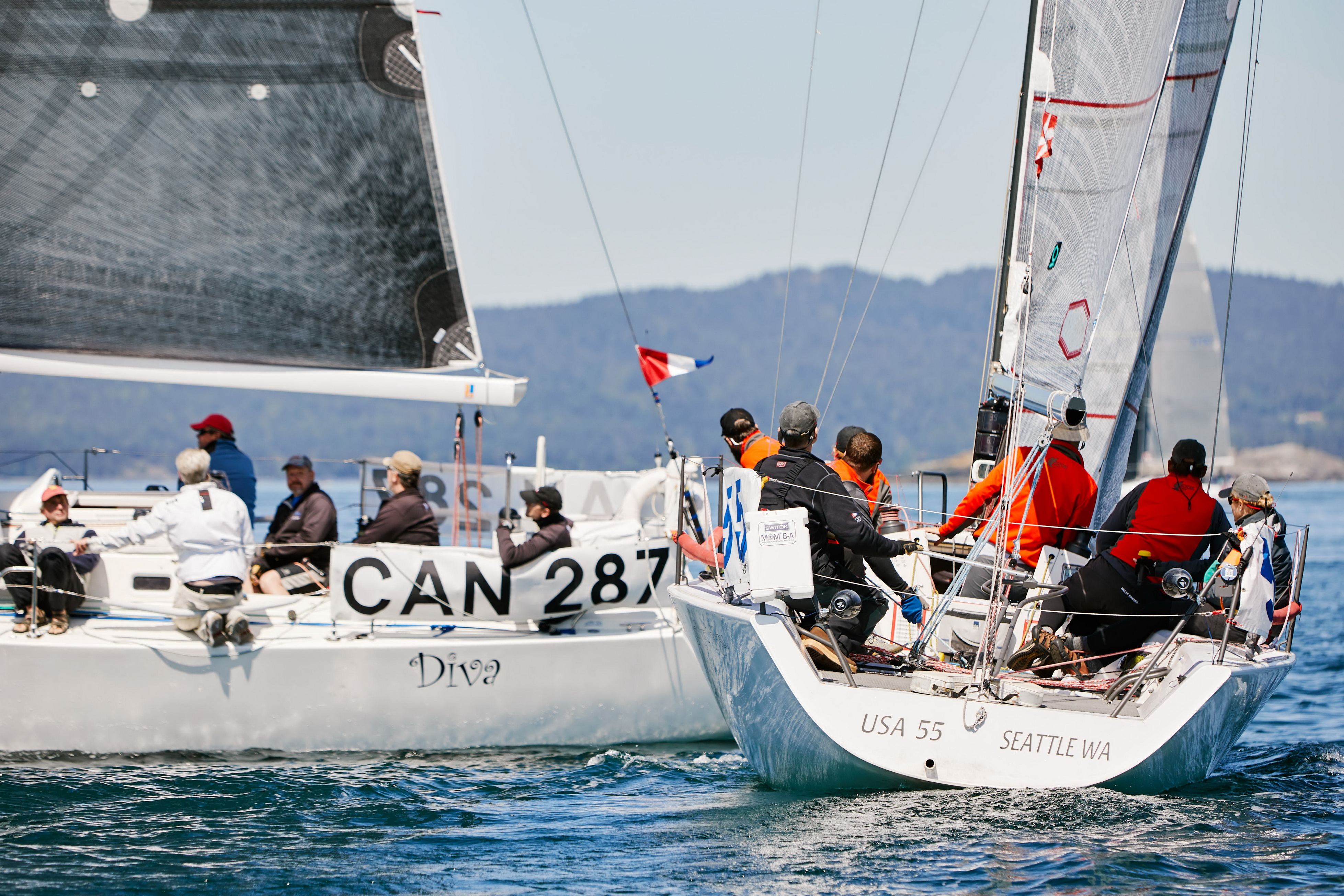 Victoria-Yacht-Races-BC-KyleFord-1131 1_resize