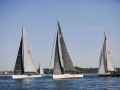 Victoria-Yacht-Races-BC-KyleFord-0423 1_resize
