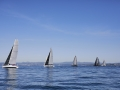 Victoria-Yacht-Races-BC-KyleFord-0515 1_resize