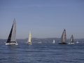 Victoria-Yacht-Races-BC-KyleFord-0517 1_resize