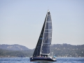 Victoria-Yacht-Races-BC-KyleFord-0762 1_resize