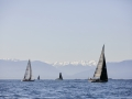 Victoria-Yacht-Races-BC-KyleFord-0807 1_resize