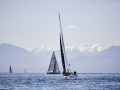 Victoria-Yacht-Races-BC-KyleFord-1348 1_resize