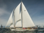 Visions West - Swiftsure 2014