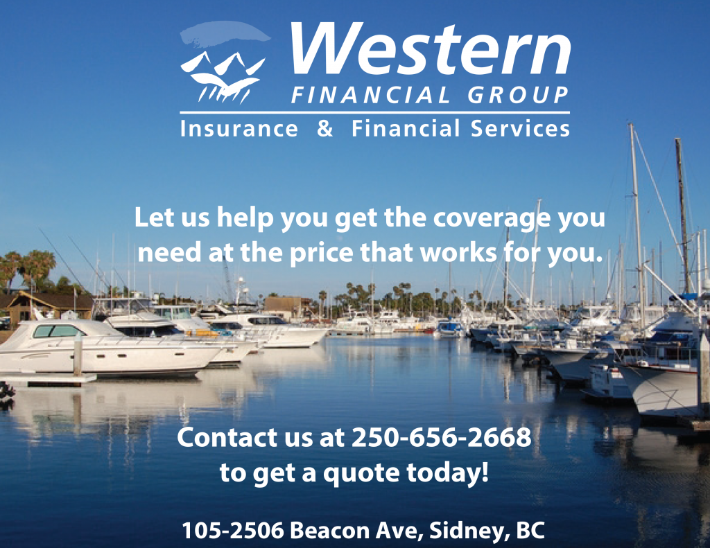 WesternFinancialGroupProjector