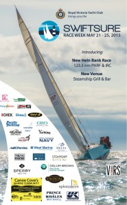 Swiftsure-Poster-2015-January-FINAL