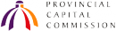 BC Provincial Capital Commission