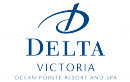 Delta Victoria Ocean Pointe  Resort & Spa