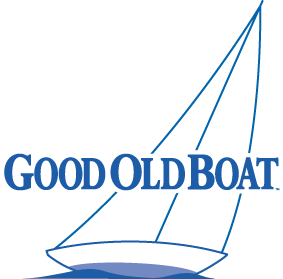 Good-Old-Boat