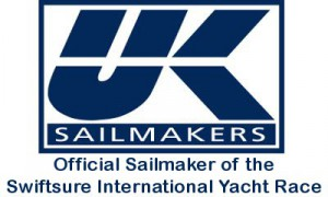 UK Sailmakers Northwest