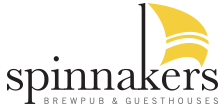 Spinnakers_Logo_BPandGH-2
