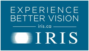 Iris The Visual Group