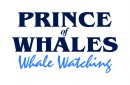 Prince of Whales