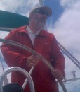 mike sailing aus