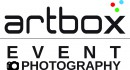 Artbox_event_photography