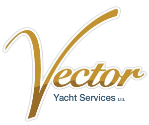 Vector Yacht Services